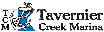 Tavernier Creek Marina